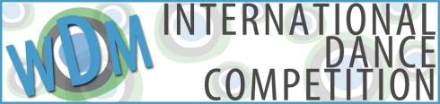 WDMInternationalCompLogoFinal_1
