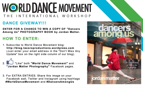 Dance Giveaway_9