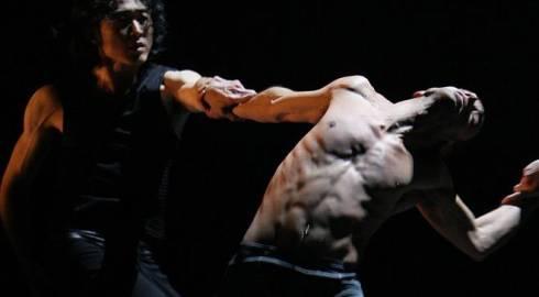 6_herrumbre_coreografiacia_nacional_danza_m.jpg_1306973099