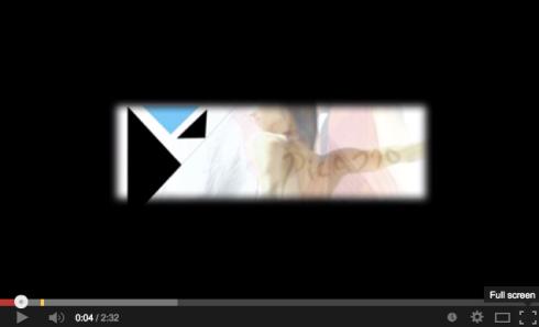 Screen Shot 2014-01-03 at 5.14.20 PM