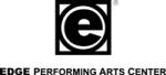 edgepac_logo_200w