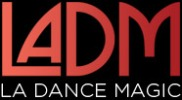 ladm_logo