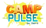 Campulselogo
