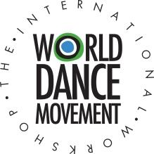 WDM-logo-sqaured