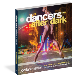 dancers-after-dark-3d-hires-cover