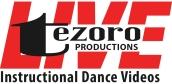 tez-logo.jpg