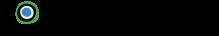 wdm-generic-logo_v2