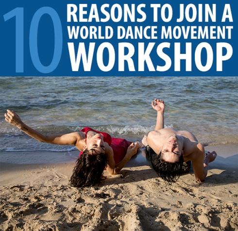 10-reason-header